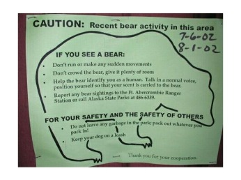 1086541-Bear_Warning_Sign_Kalsin_Island