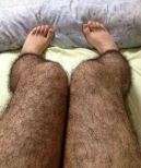 hairy-leg-stockings