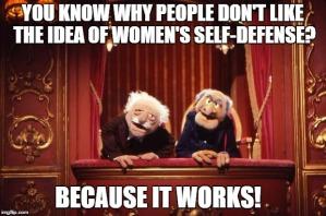 muppet hecklers