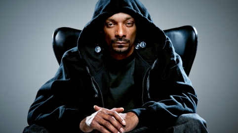 snoop-dogg-label-for-noncommercial-reuse